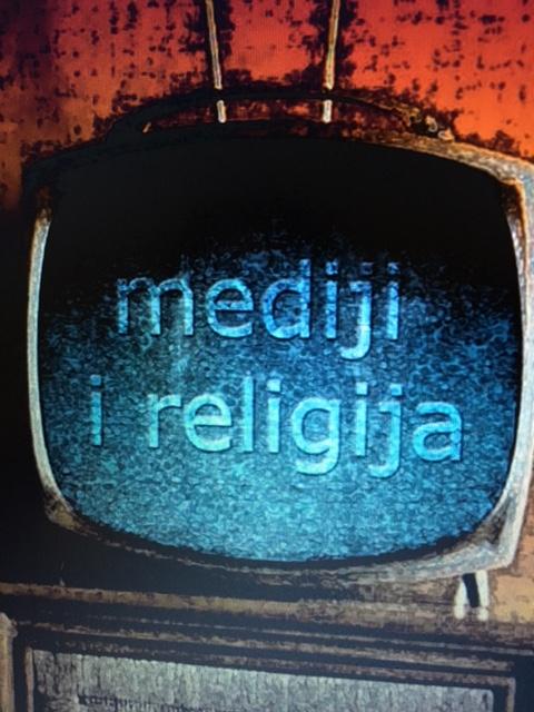 Mediji i religija