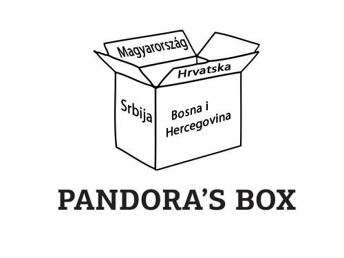 """PANDORA'S BOX"", REGIONAL NETWORK FOR BATTLING SEXUAL VIOLENCE AGAINST CHILDREN"