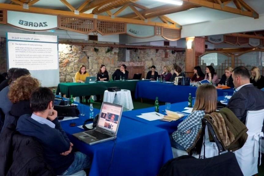 konferencija medijska pismenost2