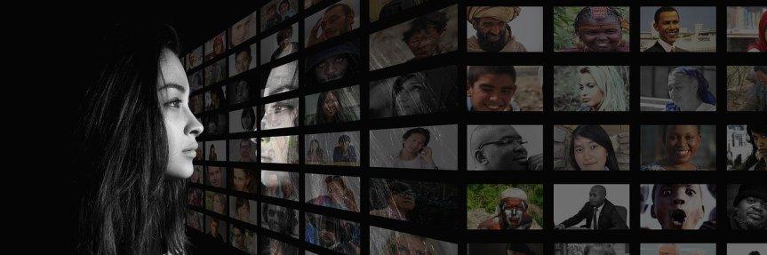 Istraživanje javnog mnijenja: DOMINACIJA WEB MEDIJA, NAJPOPULARNIJI ZABAVNI I SPORTSKISADRŽAJI